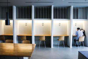 交誼廳座椅